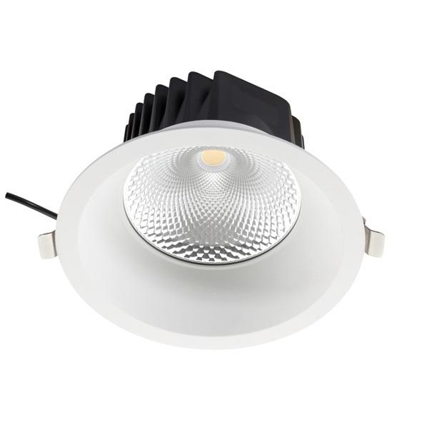 LED Downlight 210 UGR19